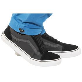 E9 M's Rondo Slim Pants cobalt-blue